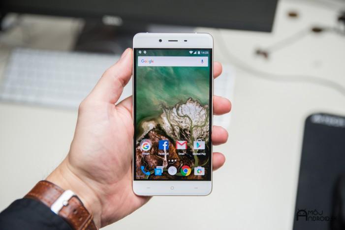 OnePlus_X-5