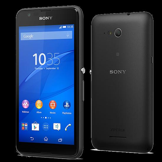 Sony-Xperia-E4g