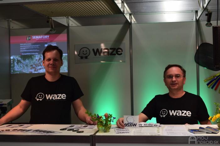 Waze-1