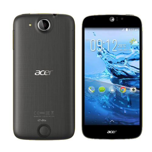 acer-liquid-jade-z-plus