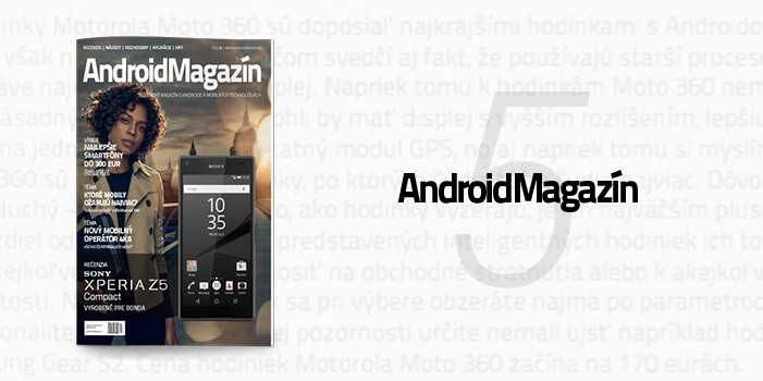 android-magazin-5