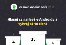 androidroka-titulka