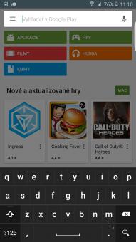 blackberry-app-3
