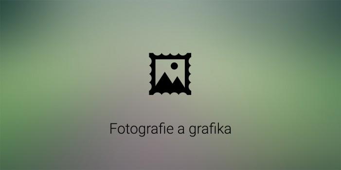 fotografie-grafika