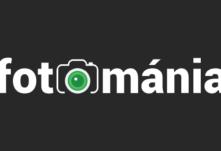 fotomania-obr