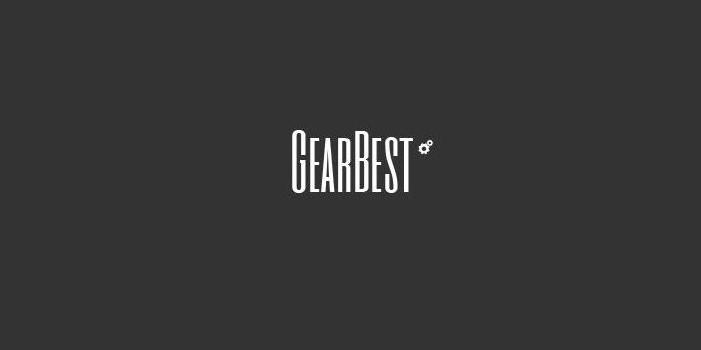 NÁVOD ako nakupovať z Číny + reálne skúsenosti s GearBest 8491b7af4ca