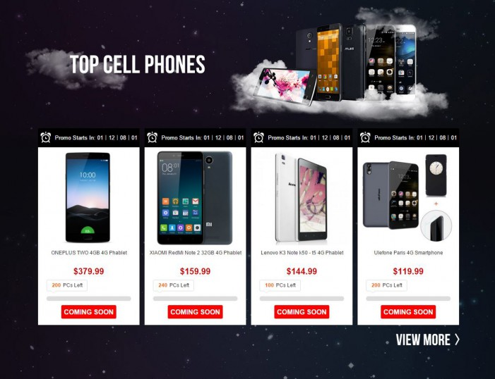 gearbest-flash-sale-smartphone