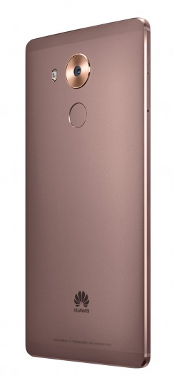 huawei-mate-8-press-3