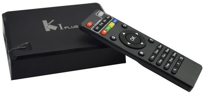 ki-plus-tv-box-3