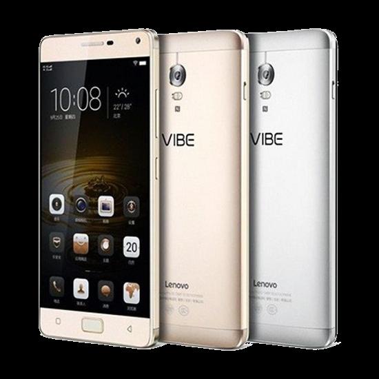 lenovo-vibe-p1-550-550
