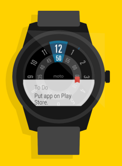 sticky-notes-android-wear-1