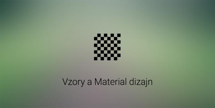 vzory-material-dizajn
