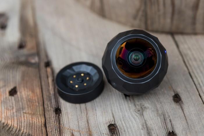 360-fly-kamera-2-imp