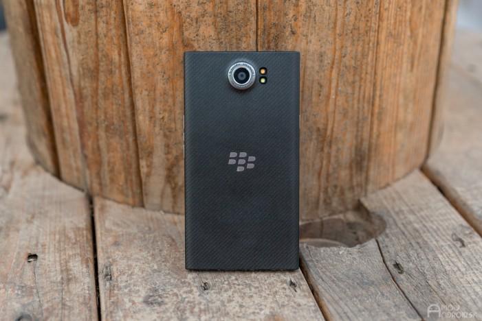BlackBerry-Priv-3