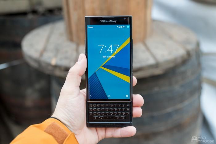 BlackBerry-Priv-9