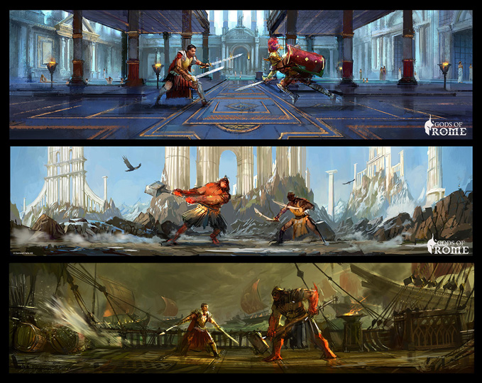 Gods-of-Rome-Game-5