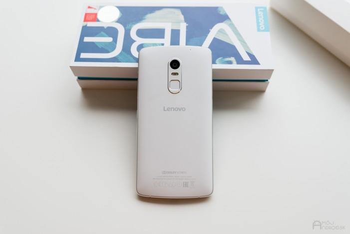 Lenovo-Vibe-X3-foto-10