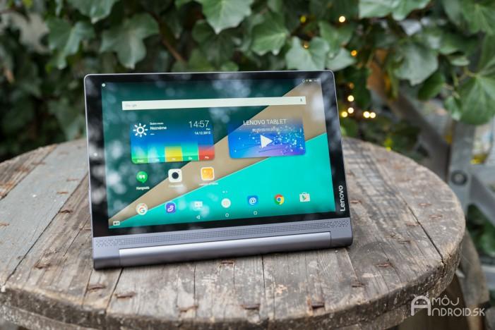 Lenovo_Yoga_tab_3_Pro_recenzia-5