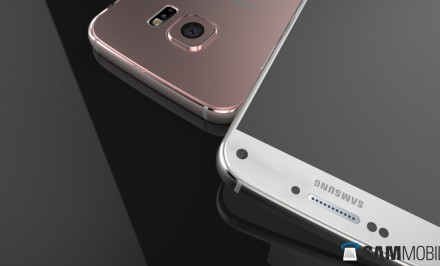 Samsung Galaxy S7 Koncept (1)
