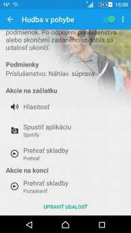 Sony Xperia Z5 Screenshot (12)