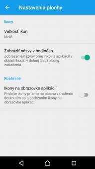 Sony Xperia Z5 Screenshot (13)