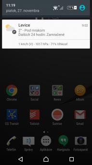 Sony Xperia Z5 Screenshot (32)
