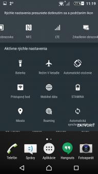 Sony Xperia Z5 Screenshot (34)