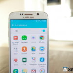 android-6.0-samsung-galaxy-s6_16