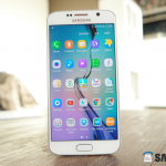 android-6.0-samsung-galaxy-s6_34