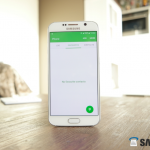 android-6.0-samsung-galaxy-s6_35