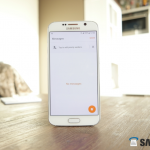 android-6.0-samsung-galaxy-s6_37