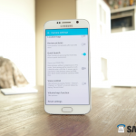 android-6.0-samsung-galaxy-s6_38