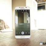 android-6.0-samsung-galaxy-s6_39