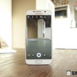 android-6.0-samsung-galaxy-s6_40