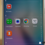 android-6.0-samsung-galaxy-s6_42
