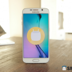 android-6.0-samsung-galaxy-s6_47