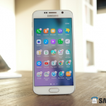 android-6.0-samsung-galaxy-s6_8