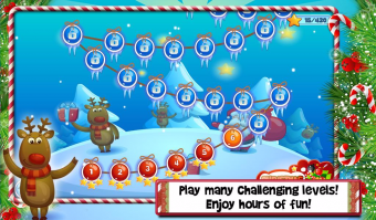 christmas-sweeper-2-2