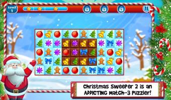 christmas-sweeper-2
