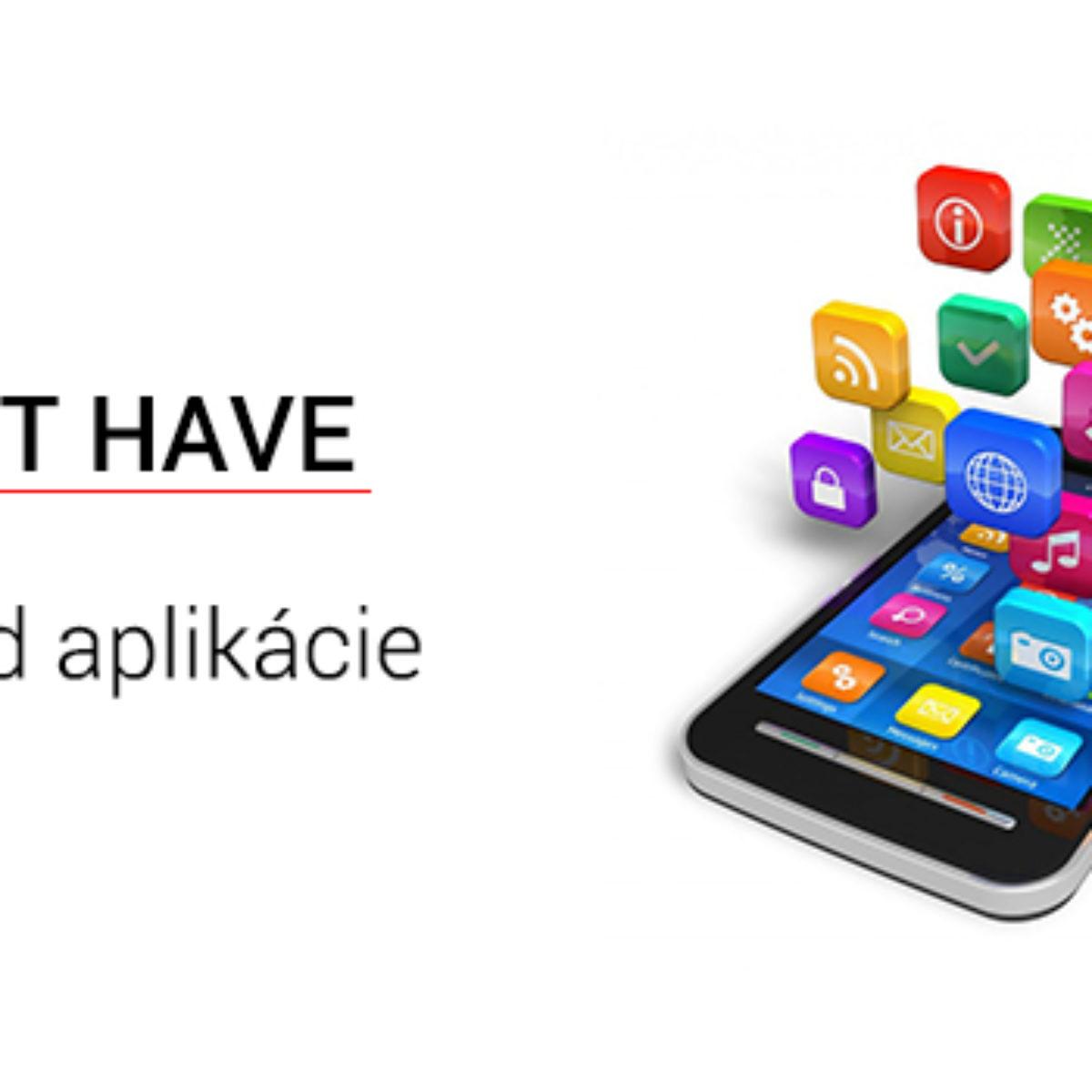 Najlepšie datovania aplikácie cez 50