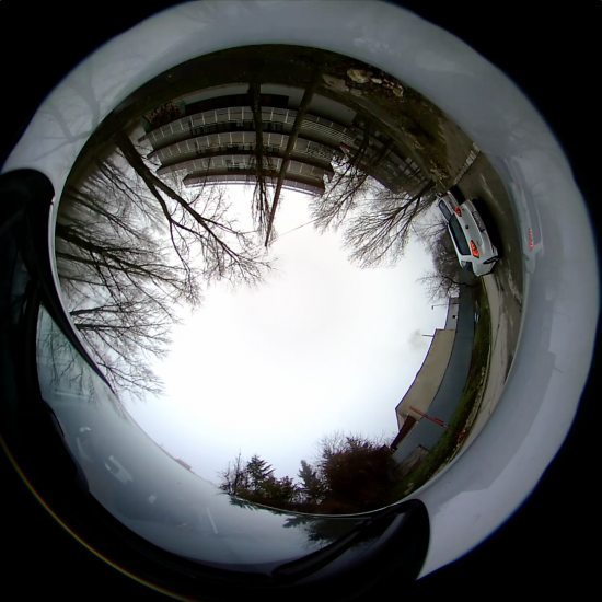 video-360-fly