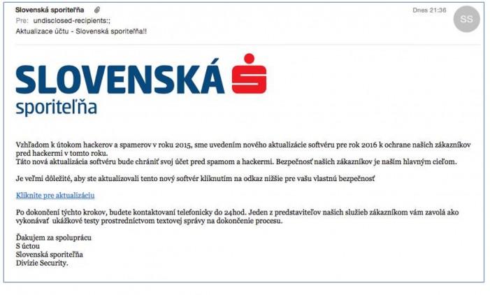 01_11_16_TS_SLSP_Nova_vlna_phishing__Compatibility_Mode_