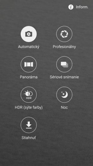 Samsung Galaxy A5 Screenshot 15