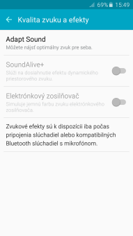 Samsung Galaxy A5 Screenshot 17
