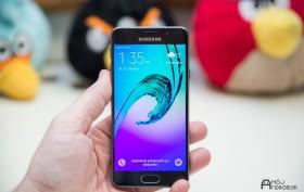 Samsung_Galaxy_A3_2016_recenzia-13