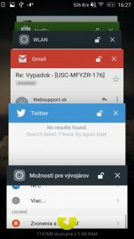 Snimka_obrazovky_2016-01-07-16-27-49-899