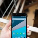 Sony Xperia Z5 a Z5 Premium začínajú dostávať aktualizáciu na Android 7.0 Nougat