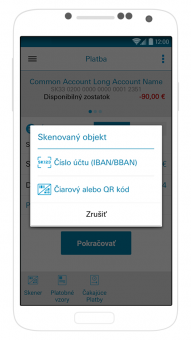csob smartbanking4
