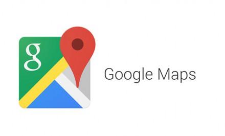 google-maps-logo-1024x576