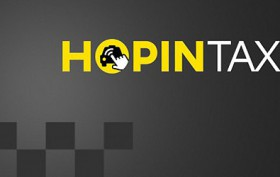 hopin_taxi_05